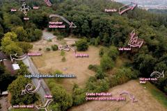 Überblick-Finkenborn